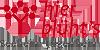 Logo Gemeinde Seeheim-Jugenheim