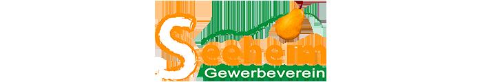 Gewerbeverein Seeheim e.V.
